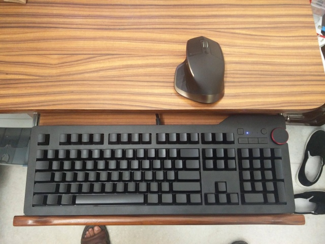 Mechanical_Keyboard84_30.jpg