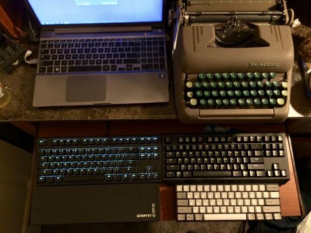 Mechanical_Keyboard84_34.jpg