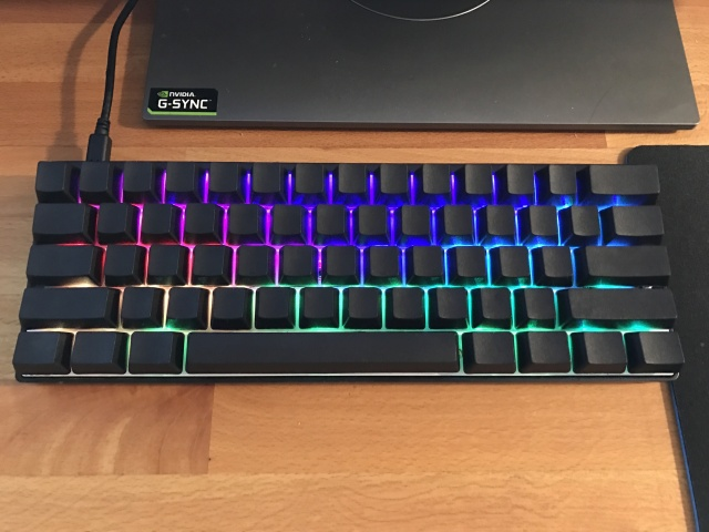 Mechanical_Keyboard84_35.jpg