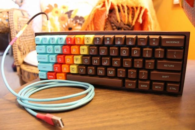 Mechanical_Keyboard84_43.jpg