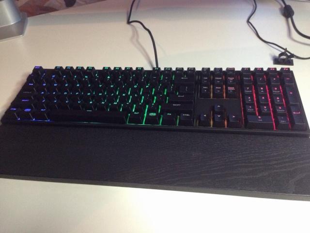 Mechanical_Keyboard84_46.jpg
