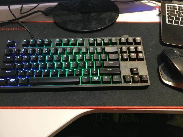 Mechanical_Keyboard84_49.jpg