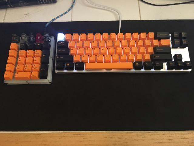 Mechanical_Keyboard84_55.jpg