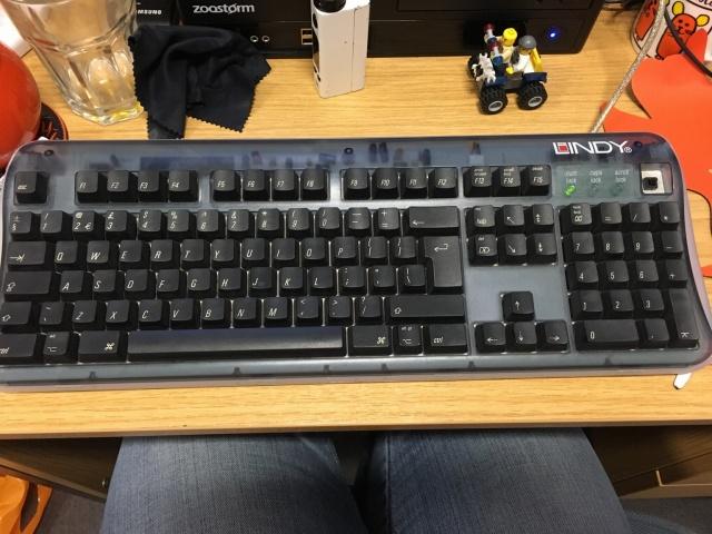 Mechanical_Keyboard84_61.jpg