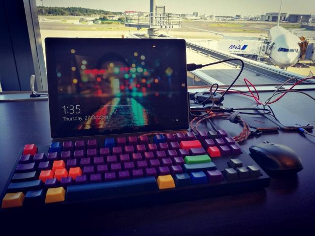 Mechanical_Keyboard84_65.jpg