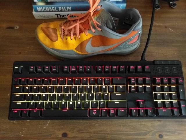Mechanical_Keyboard84_83.jpg