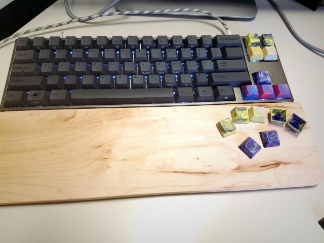 Mechanical_Keyboard84_92.jpg