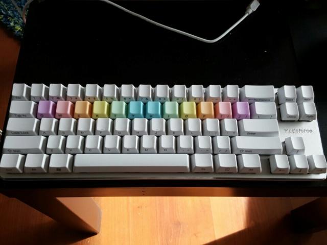 Mechanical_Keyboard84_94.jpg