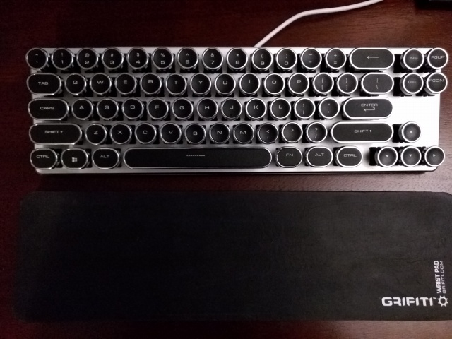 Mechanical_Keyboard84_99.jpg