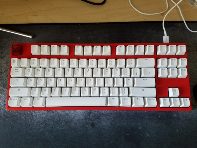 Mechanical_Keyboard85_02.jpg