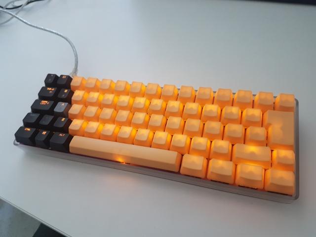Mechanical_Keyboard85_08.jpg
