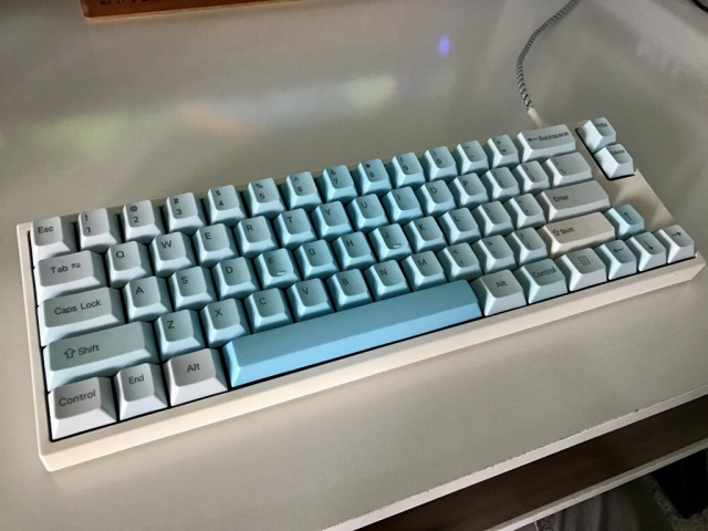 Mechanical_Keyboard85_13.jpg