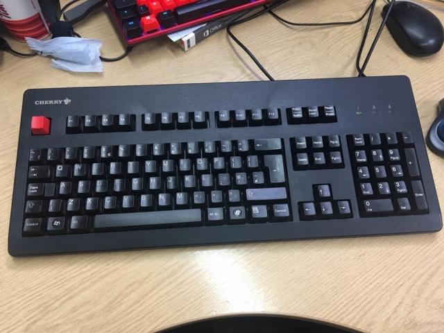 Mechanical_Keyboard85_19.jpg