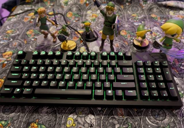 Mechanical_Keyboard85_25.jpg