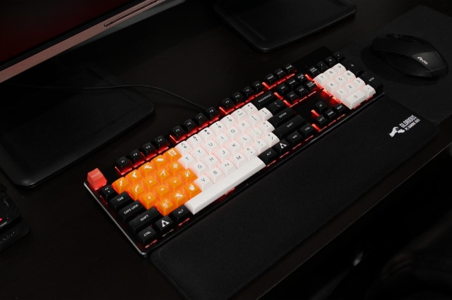 Mechanical_Keyboard85_36.jpg