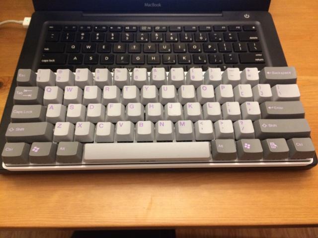 Mechanical_Keyboard85_54.jpg