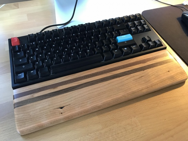 Mechanical_Keyboard85_55.jpg