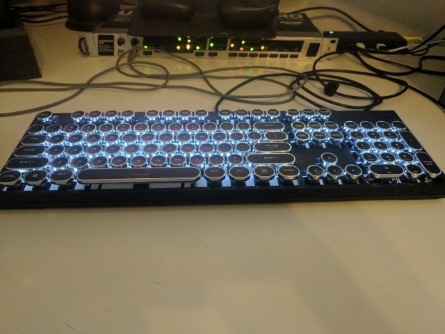 Mechanical_Keyboard85_58.jpg
