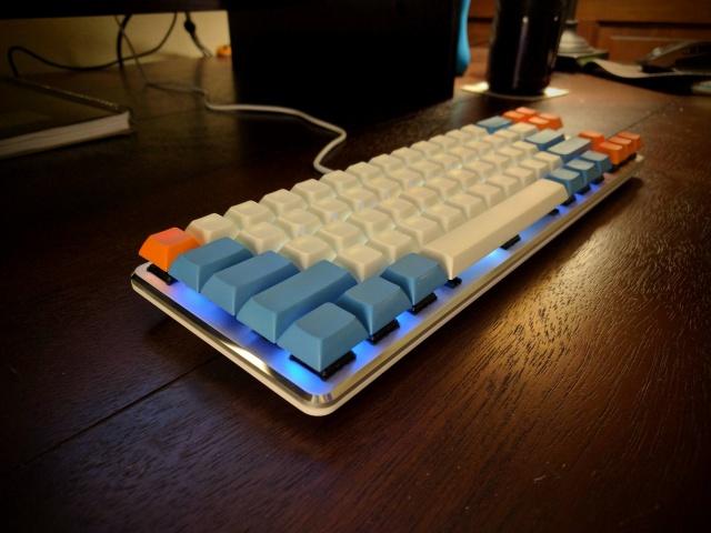 Mechanical_Keyboard85_59.jpg