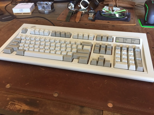 Mechanical_Keyboard85_61.jpg
