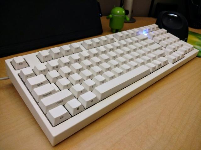 Mechanical_Keyboard85_66.jpg