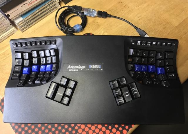Mechanical_Keyboard85_70.jpg