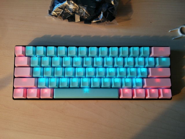 Mechanical_Keyboard85_73.jpg