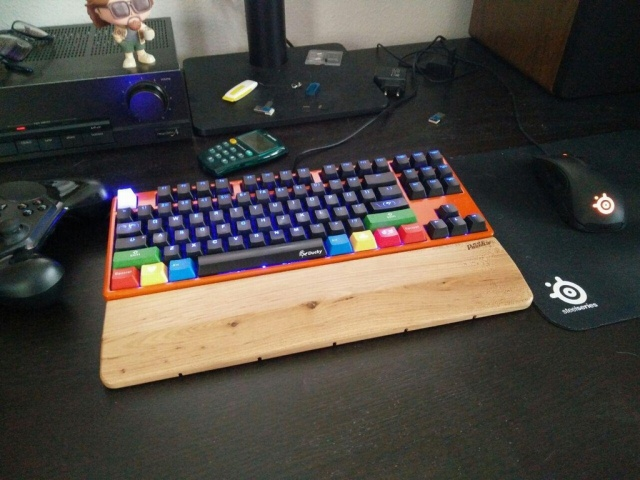 Mechanical_Keyboard85_78.jpg