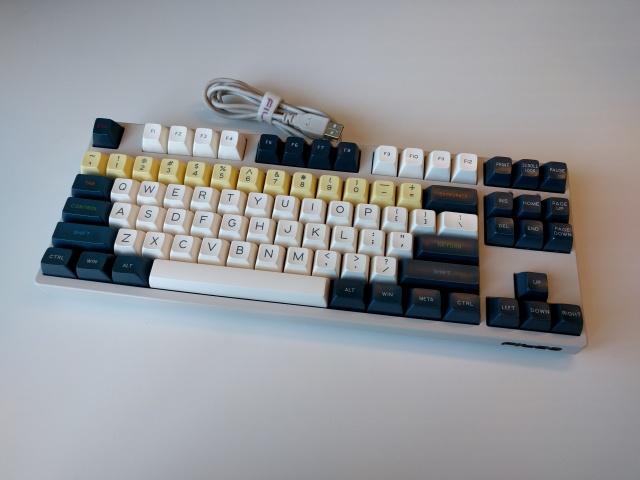 Mechanical_Keyboard85_93.jpg