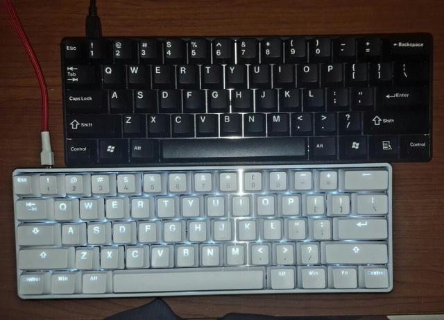 Mechanical_Keyboard85_97.jpg