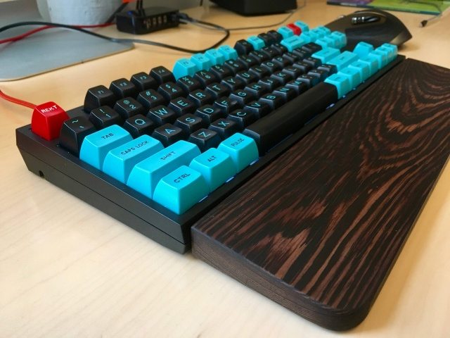 Mechanical_Keyboard86_02.jpg