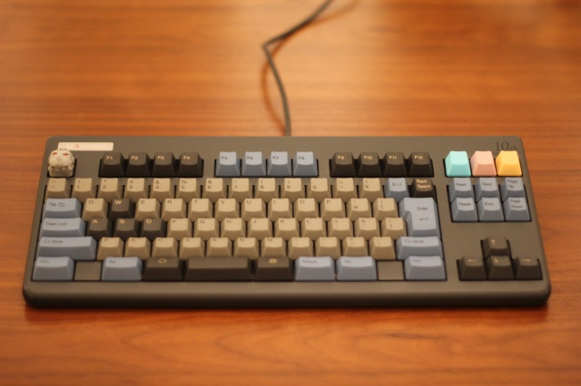 Mechanical_Keyboard86_06.jpg