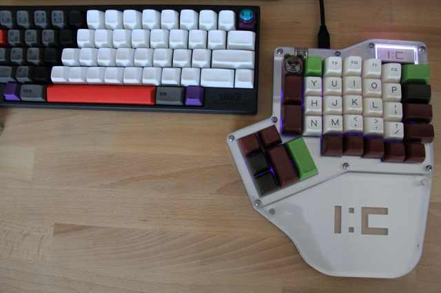 Mechanical_Keyboard86_07.jpg