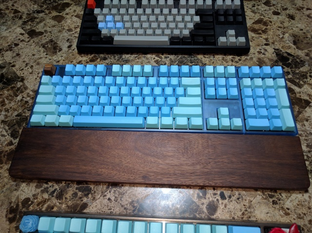 Mechanical_Keyboard86_32.jpg