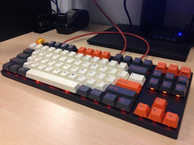 Mechanical_Keyboard86_41.jpg