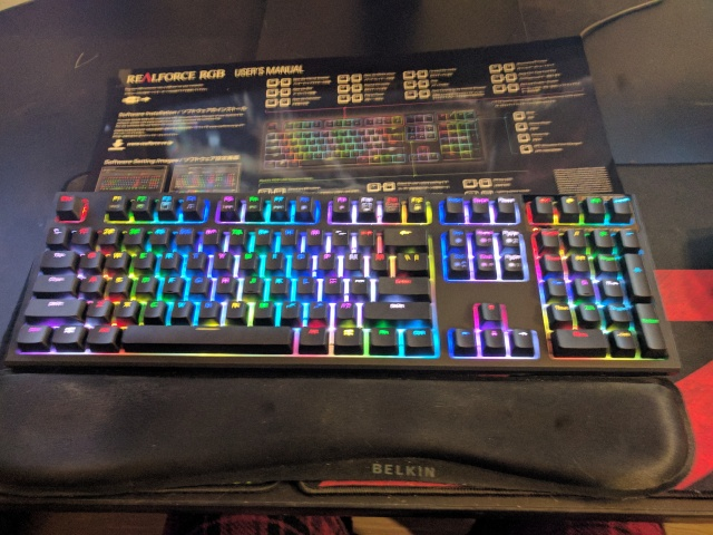 Mechanical_Keyboard86_48.jpg
