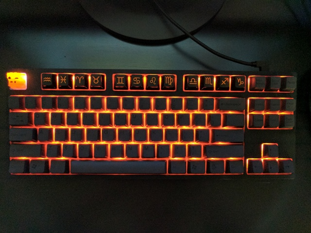 Mechanical_Keyboard86_49.jpg