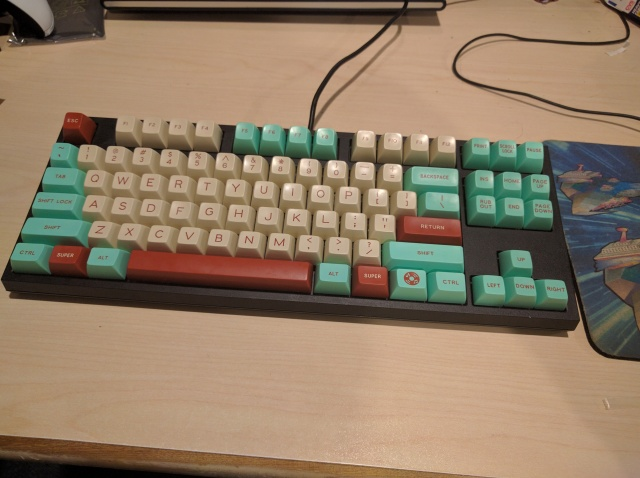 Mechanical_Keyboard86_55.jpg