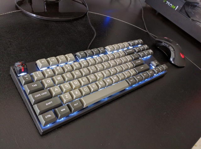 Mechanical_Keyboard86_71.jpg