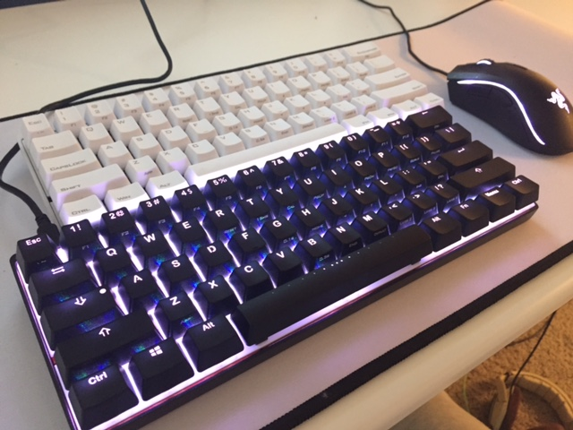 Mechanical_Keyboard86_82.jpg