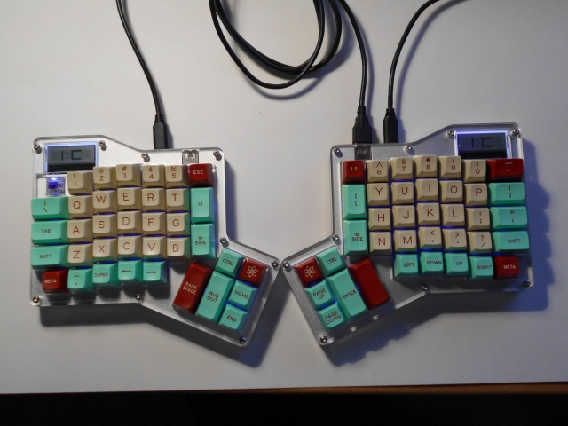 Mechanical_Keyboard86_83.jpg