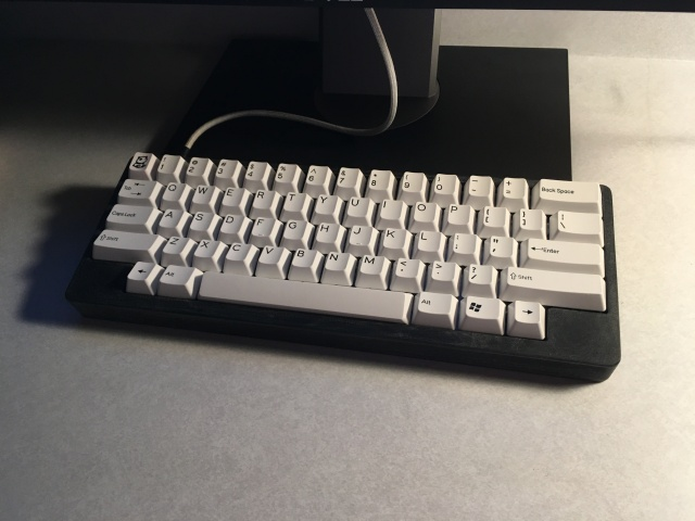 Mechanical_Keyboard86_84.jpg