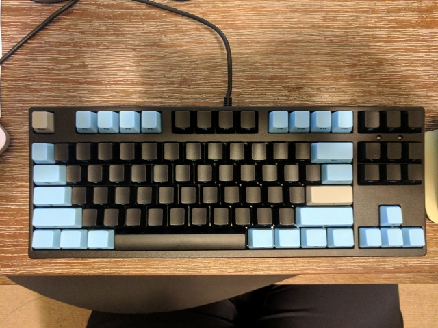 Mechanical_Keyboard86_85.jpg