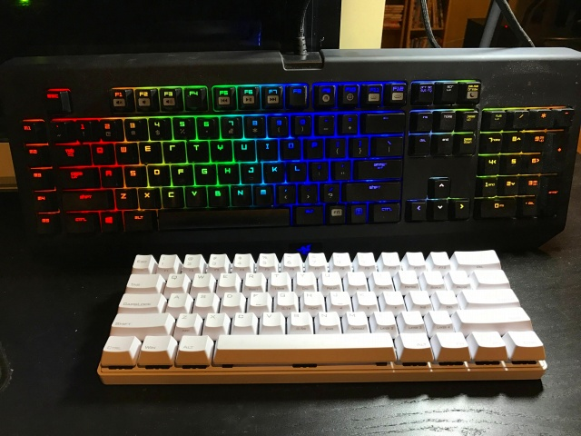 Mechanical_Keyboard87_01.jpg