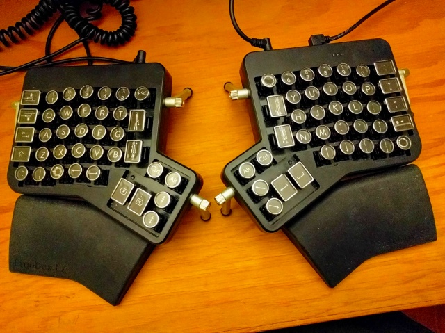 Mechanical_Keyboard87_12.jpg