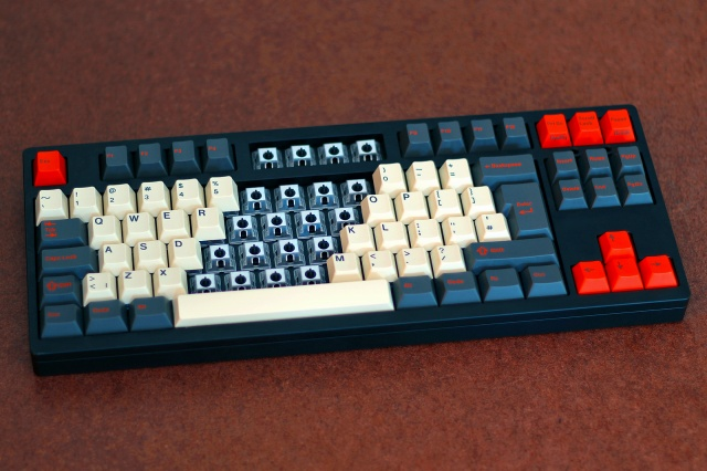 Mechanical_Keyboard87_15.jpg
