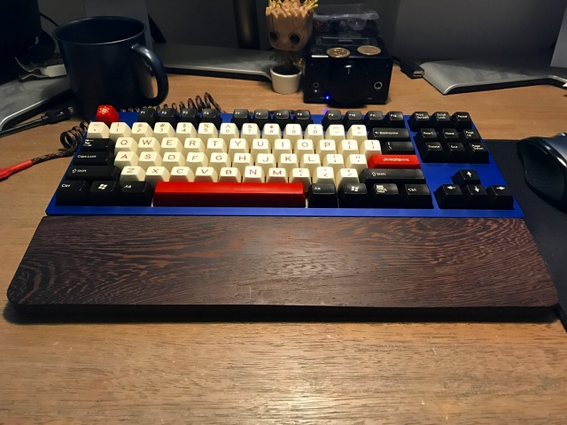 Mechanical_Keyboard87_16.jpg