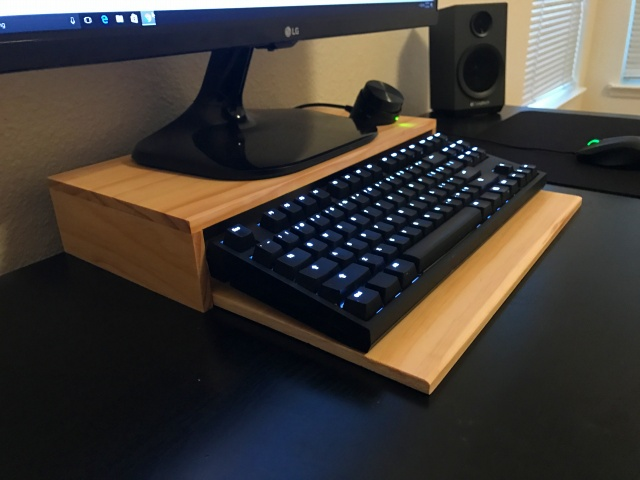 Mechanical_Keyboard87_19.jpg