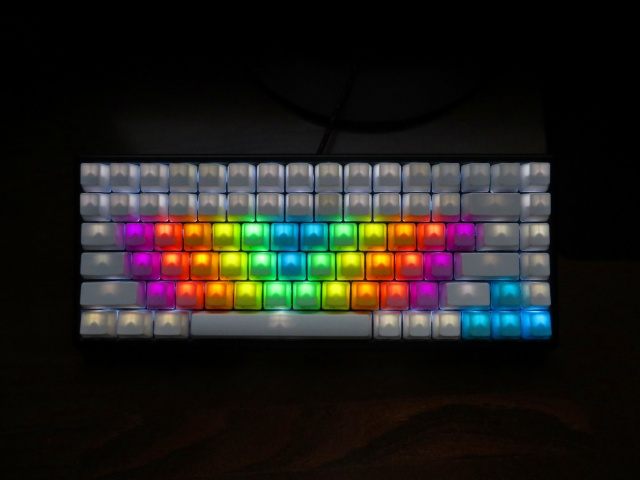 Mechanical_Keyboard87_23.jpg