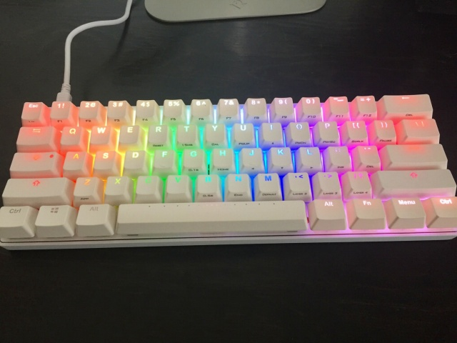 Mechanical_Keyboard87_26.jpg